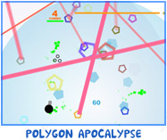 polygon apocalypse