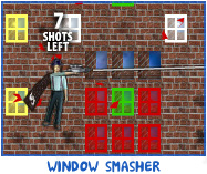window smasher game